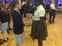 Confirmation Retreat Day (15)