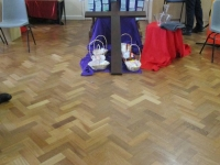 Easter Retreat Day (1)