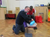 Easter Retreat Day (11)