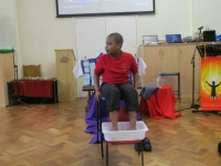 Easter Retreat Day (9)