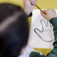 Full School Retreat day Family of Faith St Patrick (5)
