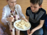 Holy Communion Retreat Day (22)