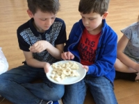 Holy Communion Retreat Day (23)
