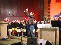 Let His Glory Shine Concert (12)