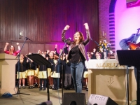 Let His Glory Shine Concert (13)