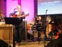 Let His Glory Shine Concert (14)