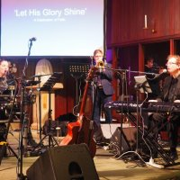 Let His Glory Shine Concert (15)