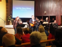 Let His Glory Shine Concert (28)