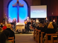 Let His Glory Shine Concert (31)