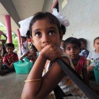 St Mary's School India