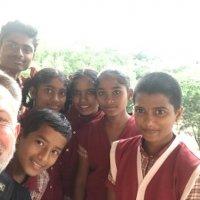 St Mary's School India 2018