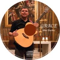 Grace CD