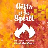 Gifts of the Spirit Concert