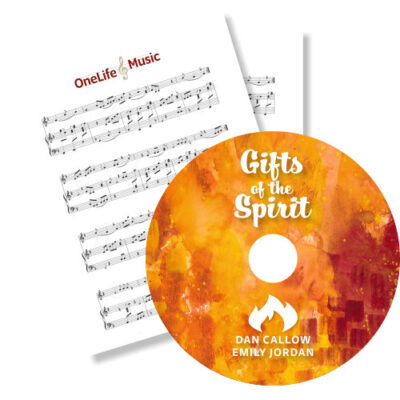 Gifts of the Spirit Resource Pack Download