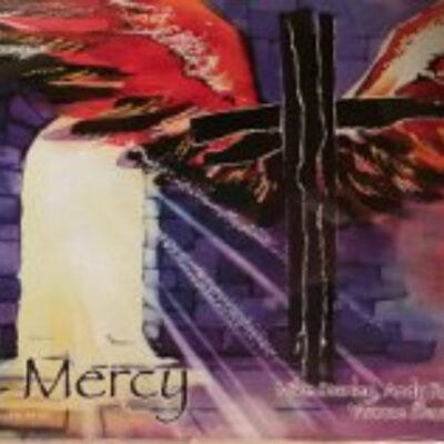 Year of Mercy CD