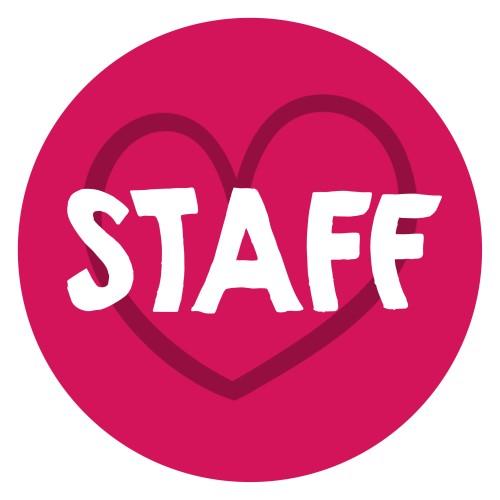 Staff Retreats