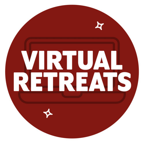 Virtual Retreats
