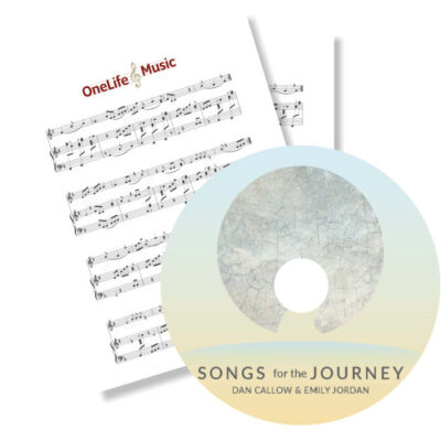 Songs for the Journey Resource Download